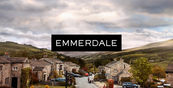 Emmerdale Farm | Emmerdale