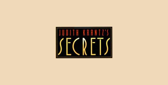 Judith Krantz's Secrets